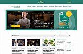 Nowa osłona strony Smazymy.com marki Kruszwica