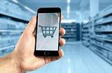 SMS-y w służbie sklepów internetowych