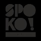 """""""Spoko - Społeczny Kosz"""" - Pierwszy tego typu projekt w Polsce"""