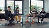 """Sport.pl i Gameset prezentują """"Cyfrowych Atletów"""" – program o sporcie i esporcie"""