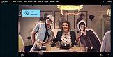Spot e-commerce – nowość w ofercie Biura Reklamy TVN Media