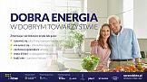 """""""Sprawdź kto"""" – VI edycja kampanii dla odbiorców energii elektrycznej i gazu"""