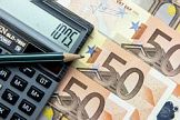 Młode przedsiębiorstwa zainteresowane unijnymi dotacjami