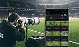 Sony: Nowe oprogramowanie Imaging Edge