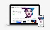Chroma.pl coraz bliżej przepięcia  na nowy serwis