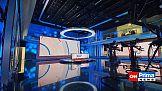 W Czechach zadebiutowała nowa stacja informacyjna CNN Prima News