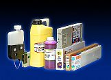 Sun Chemical Streamline ESL 2 High Print Quality Low Odor