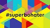 Zostań #Superbohater - em! Zrzutka na materiały pierwszej potrzeby dla SOR i służb medycznych
