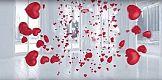 Walentynkowa kampania Super-Pharm