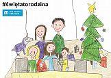 Kampania Stowarzyszenia SOS Wioski Dziecięce
