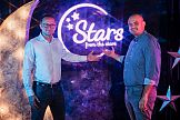 Starsspace rozpoczyna wspólny projekt z Tiktokiem i Rossmanem