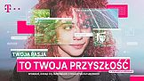 """T-mobile i Billie Eilish w kampanii """"Futureproof"""" promują rozwój zawodowy generacji Z"""