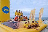 Tchibo: Projekt Plaża 2018