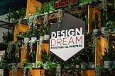 "Ikea partnerem programu ""Design Dream. Pojedynek na wnętrza"""