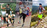 Rusza Thesport.pl - zupełnie nowa platforma sportowa