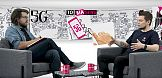 "Startuje nowy program T-mobile ""To ma sens"""