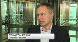 90 mln euro na innowacje z unijnego programu Horyzont 2020