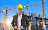 Pakiety medialne dobrym wsparciem procesu sprzedaży mieszkań