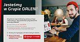 Energa Obrót rozpoczyna integrację wizualną z Grupą Orlen