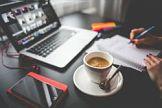 7 rozwiązań dla e - commerce, które zwiększą efektywność biznesu