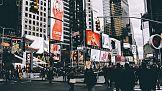 Potencjał reklamy DOOH i jej wpływ na odbiorcę