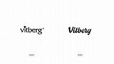 Vitberg z nową identyfikacją wizualną