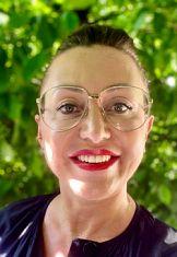 Dorota Sulich-Długosz wraca do biura reklamy wydawnictwa Kukbuk