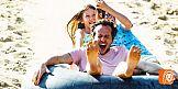 ING zachęca do podejmowania z dziećmi tematu finansów w wakacje