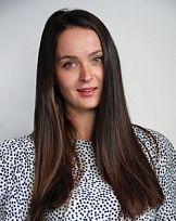 Kinga Muszytowska PR Group Account Directorem w Walk PR