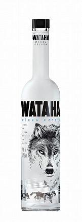 Wataha - nowość w portfolio BZK Alco