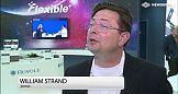 Wirtualne gogle pozwolą na powrót technologii 3D znanej z telewizorów