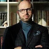 Wojciech Szymczyk dyrektorem działu Digital w Multikinie