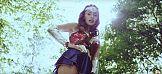 Wonder Woman przejęła konto Multikina na Instagramie