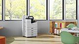 Wyniki sprzedaży drukarek Epson dowodem na znaczenie zrównoważonego rozwoju