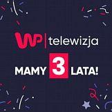 Telewizja WP z historycznym rekordem oglądalności