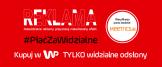 Wirtualna Polska uwiarygadnia widoczność reklam