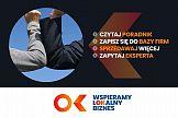 Polska Press: #Wspieramylokalnybiznes