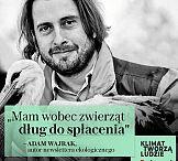 Wyborcza.pl z newsletterem eko i ofertą prenumeraty