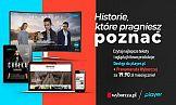 Wyborcza.pl w pakiecie z Player.pl