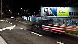 Iprospect oraz Carat realizują kolejną odsłonę kampanii Oneblade dla marki Philips