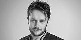 Michał Wolniak jurorem Effie Awards Europe 2020