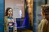Wystawa w Muzeum Powstania Warszawskiego z nagrodą Best of Technology KTR 2020