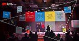 Firma 3M wyróżniona w prestiżowym konkursie Złote Spinacze 2016
