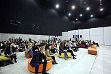 tytul4 Design Days startują w Katowicach