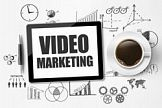 Wideo marketing jako content marketing