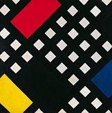De Stijl, polska awangarda i design - wystawa