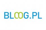 Koniec serwisu Bloog.pl - stracił uzytkowników