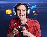 Kanał Gametoon HD w ofercie Inea