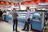 Artemis i nowości w druku UV-LED na Remadays 2018