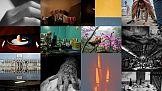 Nikon Photo Contest – trwa przyjmowanie zgłoszeń